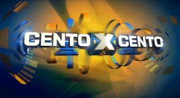 Programmi Tv stasera, oggi 1 febbraio 2010: Grande Fratello, Sant'Agostino, Blood Diamond