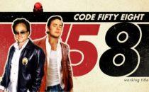 Trailer per Treme, Dr House, Code 58, Breaking Bad, Brothers & Sisters, ascolti Usa: novità