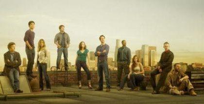 FlashForward, gli spoiler di David Goyer (anche sulla seconda stagione)