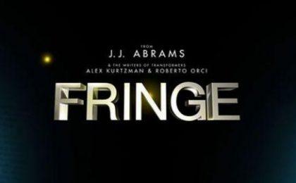 Fringe 2, spoiler sui prossimi episodi e sul finale!