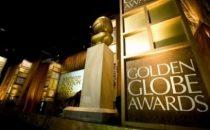 Golden Globes 2010, vincitori