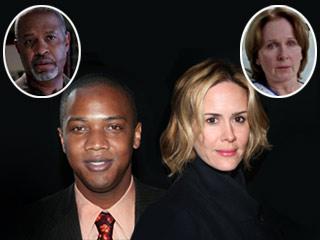 Grey's Anatomy, Smallville, Lost, CSI NY, Undercovers, nuovi pilot, ascolti Usa: le novità