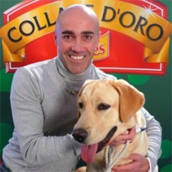 Programmi Tv stasera, oggi 14 gennaio 2010: I love my dog, Annozero, Io sono leggenda