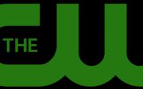 Upfronts 2009-10, CW