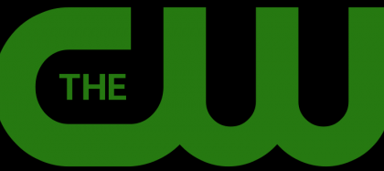 Upfronts 2009-10: conferme, new entry e cancellazioni CW