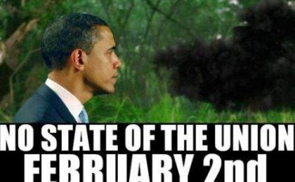 Lost 6 slitta a causa di Barak Obama? Intervista no spoiler a Cuse e Lindelof