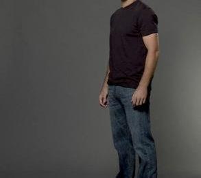 Matthew Fox parla del finale di Lost, The Good Wife, Heroes, ascolti Usa: le novità