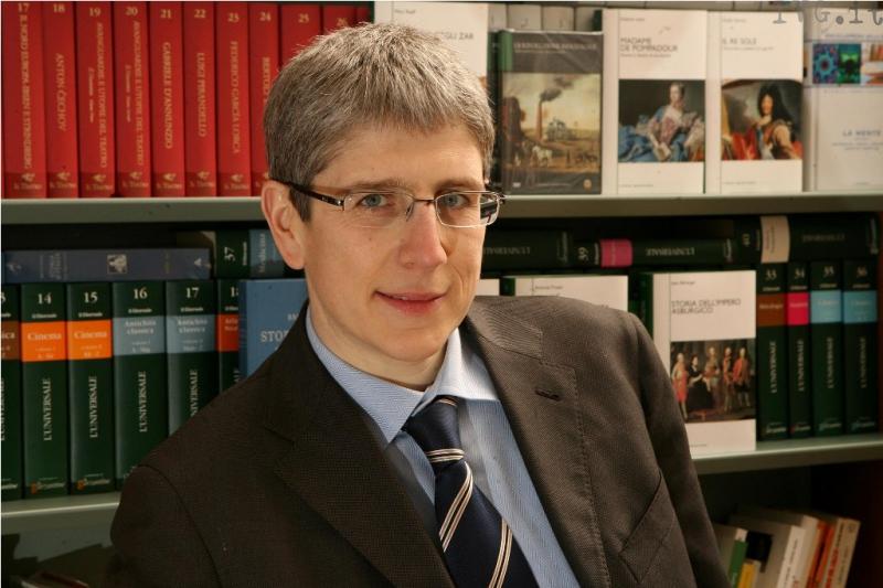 Mediaset, Mario Giordano direttore anche dell'agenzia News