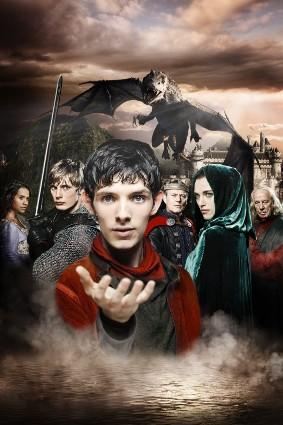 Programmi Tv stasera, oggi 23 gennaio 2010: Ballando con le stelle 6, Io Canto, Merlin