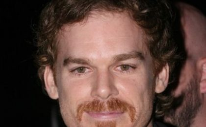 Cancro per Michael C.Hall, Undercovers, CSI Miami, Crash, ascolti Usa: le novità