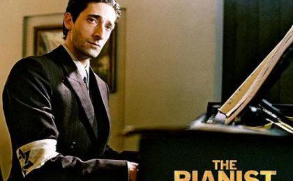 Carlo Conti dal 5 settembre su RaiUno con Non Sparate sul Pianista