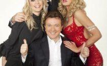 Programmi Tv stasera, oggi 29 gennaio 2010: I Raccomandati, Tutti per Bruno, Desperate Housewives