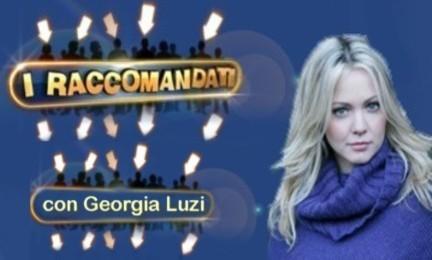 Programmi Tv stasera, oggi 8 gennaio 2010: I Raccomandati, Desperate Housewives, Tutti per Bruno