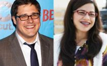 Ugly Betty, Mercy, Glee, Black Gold, Joss Whedon, ascolti Usa: novità