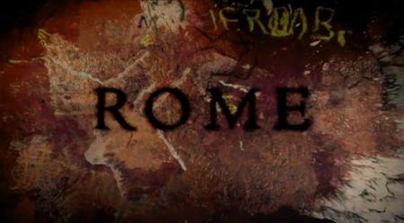 Roma, gli episodi della prima stagione