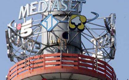 Mediaset: in sciopero i lavoratori Videotime