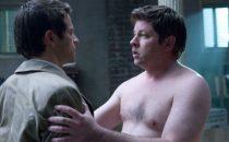 Supernatural, NCIS, Hawaii Five-O, Undercovers, Midland, ascolti Usa: novità