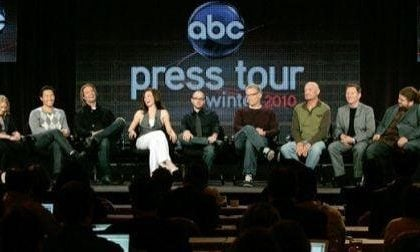 TCA Tour 2010, le novità in casa ABC