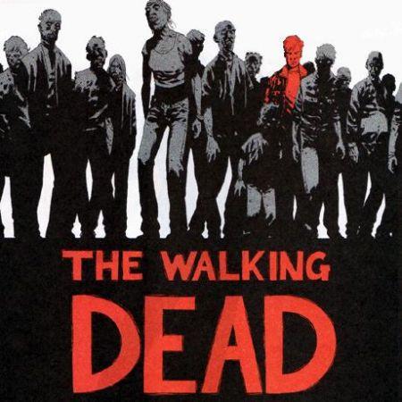 "AMC ordina ""The Walking Dead"" e ""The Killing"""