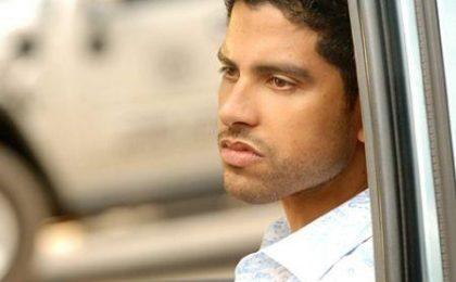 Adam Rodriguez parla del suo ritorno in CSI Miami 9