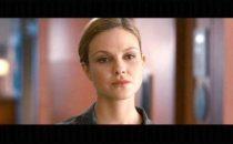 Beau Garrett nello spinoff di Criminal Minds