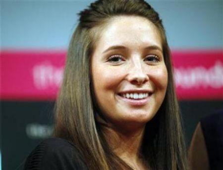 Bristol Palin, 24, Charlie Sheen, Bones, Grey's Anatomy, Vampire Diaries: le novità