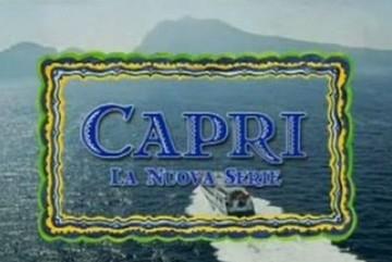 Programmi Tv stasera, oggi 14 febbraio 2010: Capri 3, Amici 9, NCIS 6