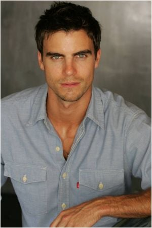 Brothers & Sisters: Colin Egglesfield sarà William da giovane
