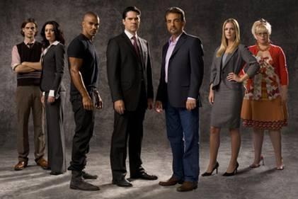 Programmi Tv stasera, oggi 2 marzo 2010: Zelig, Capri 3, Criminal Minds