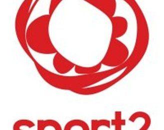 Dahlia Tv: nasce oggi Dahlia Sport 2 con motori, vela e tennis
