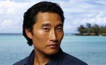 Daniel Dae Kim in Hawaai Five 0 e le altre casting per i pilot 2010