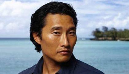 "Daniel Dae Kim in ""Hawaai Five 0"" e le altre casting per i pilot 2010"