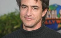 Pilot 2010: casting per The Rockford Files, Hawaii Five-O, Generation Y e Love Bites