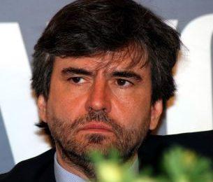 """Sanremo 2010 – Mazzi critica i """"grandi"""" che non c'erano ieri sera"""