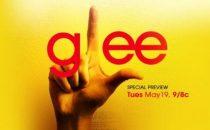 Jennifer Lopez in Glee