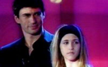 "Sanremo 2010: Jessica Brando già ""Raccomandata"" di Kledi"