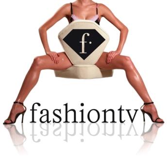 Fashion Tv accusa Iran di sabotaggio