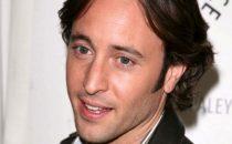 Nuovi pilot 2010, casting news per le serie Abc, Fox, Nbc e Cbs