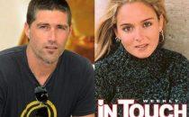 Lost, Matthew Fox con la stripper Stefani Talbott? Lattore nega