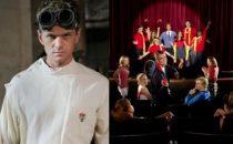 Dopo la Casa Bianca, tre Glee nei Simpson; arriva Neil Patrick Harris