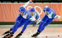 Programmi Tv stasera, oggi 27 febbraio 2010: Ballando con le stelle, Olimpiadi Vancouver, Io Canto