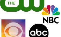 Protagonisti e registi per i nuovi pilot 2010 ABC, CBS, CW, NBC