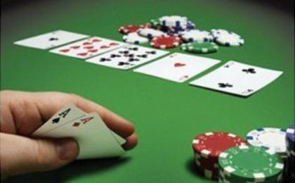 Poker Italia 24, il primo canale sat e ddt sul poker sportivo