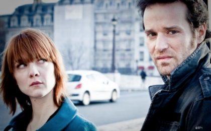 Profiling, nuova miniserie francese al via su FoxCrime