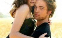 Robert Pattinson e Kristen Stewart si amano