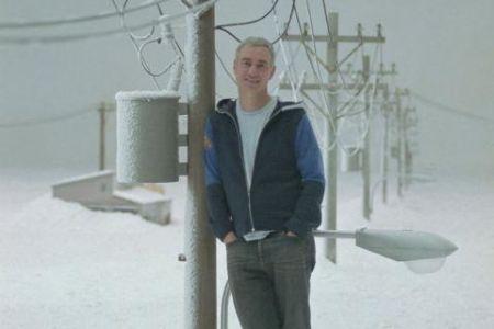 Niente serie tv per 2012, parla Roland Emmerich