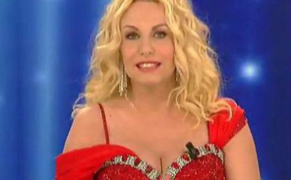 Sanremo 2010, la scaletta della quarta serata