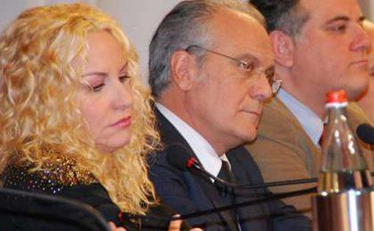 Sanremo 2010, diretta quarto Question Time