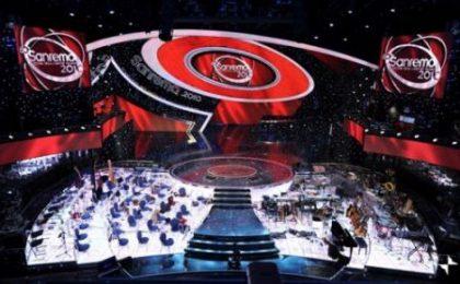 Sanremo 2010 – blogcronaca quarta serata: vince Tony, fuori Ruggeri e Moro