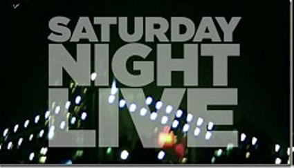 Saturday Night Live, FX